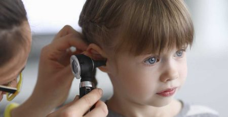 otitis media tratamiento y diagnostico
